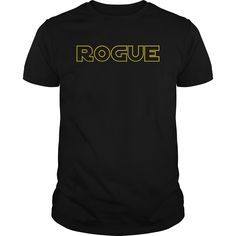 ROGUE STARWARS STAR WARS ROGUE  ONE ROGUE #gift #ideas #Popular #Everything #Videos #Shop #Animals #pets #Architecture #Art #Cars #motorcycles #Celebrities #DIY #crafts #Design #Education #Entertainment #Food #drink #Gardening #Geek #Hair #beauty #Health #fitness #History #Holidays #events #Home decor #Humor #Illustrations #posters #Kids #parenting #Men #Outdoors #Photography #Products #Quotes #Science #nature #Sports #Tattoos #Technology #Travel #Weddings #Women