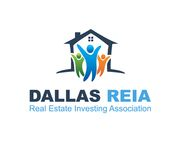About Us The DallasReal Estate Investment Association (REIA) is a real estate networking club that hosts monthly networking club events in the Dallas and Arlington area. ALMOST 3,000 MEMBERS OF DFW REAL ESTATE INVESTORS & REALATORS