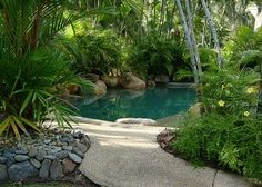 xswimming-pool-landscape-design-2.jpg.jpg.pagespeed.ic.BEjhd1uBoW.jpg (401×287)