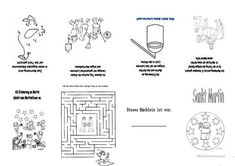 Hl Martin, Free Printables, Diagram, Bullet Journal, School, Advent, November, Daycare Ideas, Religious Education