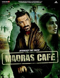 John Abraham plays an Indian Army special officer- Vikram Singh, appointed as a RAW agent, who is posted in a civil war stricken Sri Lanka of the late 80s and early 90s. While Nargis Fakhri is a foreign war correspondent from Britain, Rashi Khanna plays Vikram's wife who struggles with her emotions and worries about Vikram.