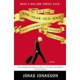 Amazon.com: 100 year old man