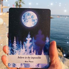 Soulmates and Twin flames Free Psychic Question, Sun And Moon Tarot, Moon Deck, Birth Order, April Easter, Nyx Lipstick, Oracle Tarot, Moon Signs, Nyx Matte