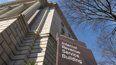 Justice Department in hot seat after declining to prosecute alleged IRS abuse  Read more: http://www.foxnews.com/politics/2013/07/16/treasury-department-admits-scrutiny-candidate-donor-tax-records/#ixzz2ZUyNF0sZ
