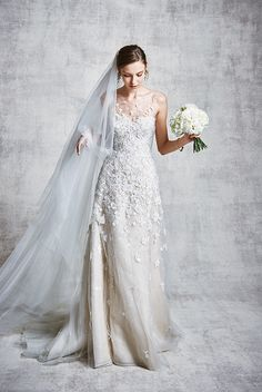 Country Wedding Dresses The Bride .Country Wedding Dresses The Bride Country Wedding Dresses, Wedding Dress Trends, Princess Wedding Dresses, Best Wedding Dresses, Designer Wedding Gowns, Modest Wedding, Bridal Wedding Shoes, Mermaid Wedding, Bride Gowns