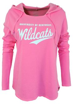 64d2d39ed6c3 Ladies. University Of Kentucky ApparelKentucky WildcatsGo Big BlueSpirit  WearCool ...