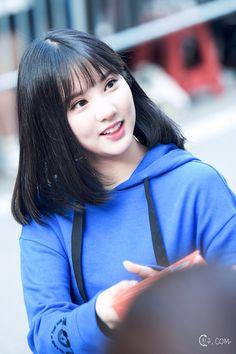 친구닷컴❄ (@girl_friend_com) | ทวิตเตอร์ Extended Play, Japanese Beauty, Asian Beauty, South Korean Girls, Korean Girl Groups, Jung Eun Bi, G Friend, Guys Be Like, Girl Bands