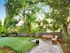 Beautiful Backyards beautiful backyards pictures | beautiful backyard ideas design
