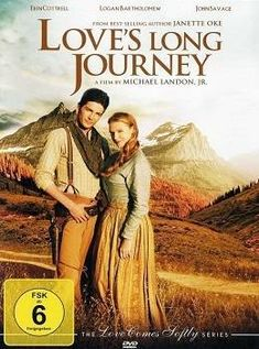 Cesta lásky a nádeje Journey, Good Movies, Movie Tv, Tv Series, Baseball Cards, Love, Movie Posters, Image, Amor