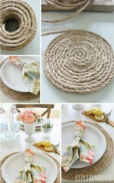 Here are 15 of the best DIY crafts that sell! Want to make some extra money from home selling crafts? Then don't miss these icredible crafts to make & sell! Diy Gifts To Sell, Crafts To Make And Sell, Diy And Crafts, Rustic Crafts, Handmade Crafts, Wooden Crafts, Diy Luminaire, Craft Fairs, Decoration