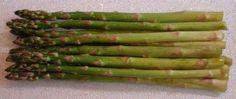 Ricette antipasti: bavarese di asparagi | Ricette di ButtaLaPasta