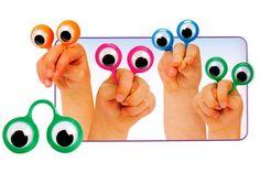 supepour la gym des doigts http://www.reeducation-ecriture.com/reeducation_en_ecriture/Documents_pedagogiques/Entrees/2014/2/26_Finger_eyes_ou_comment_travailler_sa_motricite_fine_tout_en_rigolant_!.html