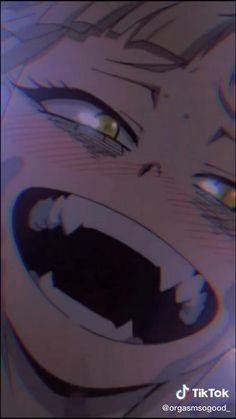 My Hero Academia Episodes, Hero Academia Characters, My Hero Academia Manga, Animes Yandere, Yandere Anime, Cool Anime Wallpapers, Anime Wallpaper Live, Cute Anime Guys, I Love Anime