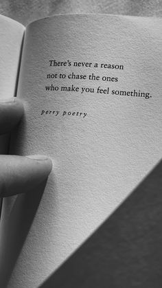poetry quotes Best love Sayings amp; Quotes QUOTATION Image : As the quote says Description Perry Poetry on for daily poetry. Perry Poetry Sharing is Love. Love Quotes For Her, Best Love Quotes, Quotes For Him, Favorite Quotes, Poems On Love, Bite Me Quotes, Missing Her Quotes, Second Chance Quotes Love, You And Me Quotes