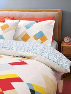 044906baa6f52d1aef190a0043cc86f4 Summer Bedroom Interiors Jpg