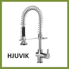 BOHOLMEN Inset Sink 1 1/2 Bowl   IKEA | Space Saving | Pinterest | Tubs,  Sinks And Space Saving