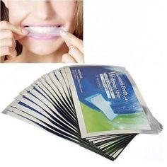 17 Melhores Imagens De Creme Clareador Dental Dental Dental