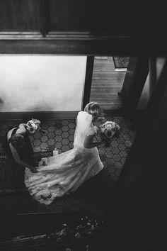Ash & Abby Michigan mansion wedding | Rhino Media Weddings | Wedding video and photography http://www.rhinomediaweddings.com/blog/2015/9/17/ash-abby-wedding-photography