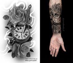 Mobile Legends, Ink Art, Tribal Tattoos, Praying Hands, Photoshop, Floral, Ipad, Random, Design
