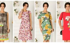 30 Modele de Rochii cu Imprimeuri | Rochii, Shopping Pastel, Floral, Shopping, Dresses, Fashion, Vestidos, Moda, Cake, Fashion Styles