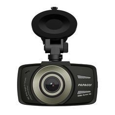 With a super wide angle view and a inch display to view your videos easily and clearly, the GoSafe 550 dash cam lets you relive all your adventures without i. Cmos Sensor, Dashcam, Wide Angle, Sd Card, Cool Things To Buy, Cards, Super, Objects