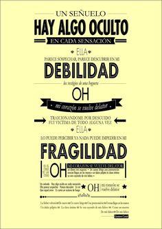 Adrián Cerati (Buenos Aires, 11 de agosto de 1959 -ibídem, 4 de septiembre de 2014) fue un músico, cantautor, compositor y productor discográfico ... Music Hits, Music Lyrics, Music Quotes, Perfect Love, My Love, Brooklyn Baby, Reading Quotes, Me Me Me Song, Music Love