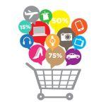 CodiceRisparmio lapplicazione che vi permette di risparmiare ogni giorno con tanti coupon   QuickApp