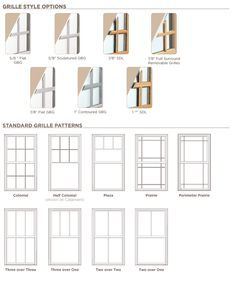 Names Of Parts Of Stair Railings Google Search Home