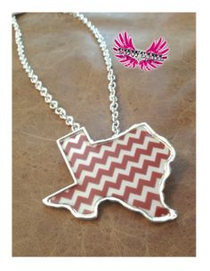 Texas Cowgirls! $8.00! https://www.facebook.com/photo.php?fbid=644790908896181&set=a.578439565531316.1073741825.310030925705516&type=3&theater
