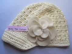 i really  need to learn to knit... soooooooo  cute!
