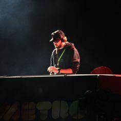 Beatport Mixes - DJ UGUR SENER PRESENTS: PART OF BEATPORT #1