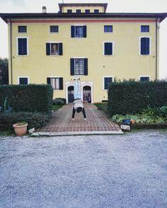 Marotta in Pesaro e Urbino, Marche