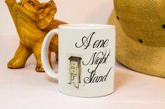 funny mugs, funny coffee mugs, girlfriend gift, coffee mugs, wife gift, custom mugs, girlfriend gifts, personalized mugs, gift for her, mug