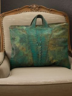 New Mexico Artist, ifania Travel & Computer Bags