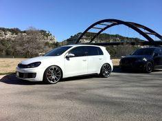 Mk6 Gti, Volkswagen, Bmw, Cars, Vehicles, Golf, Autos, Car, Car
