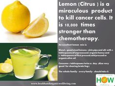 Lemon Benefits - Lemon mix:  Blend 4 (whole) Lemons, 8 tbsp raw organic honey, 8 tbsp olive oil.  Take 3 tbsp daily (also good for clearing brain fog)  Found on Joybilee Farms via Thrivealize on Facebook