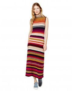 Γυναικεία φορέματα   Benetton