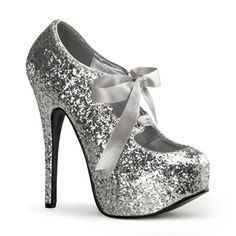 silver high heel shoes,silver shoes,silver heels,silver high heels ...