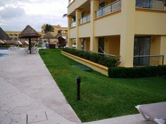Aventura Cove Palace #aventuracovepalaceresort #mayanrivieraallinclusiveresorts #mexicoallinclusiveresorts #allinclusiveresorts