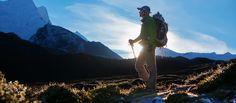 Yürüyüş bu yıl da trend. Doğanın tadını çıkarmak isteyenler dağlara koşuyor. Dağ yolculuğuna çıkmadan iyi bir planlama yapılması gerekir. Böylelikle kaza riski azalır ve hiç bir şey doğal güzelliklerden alacağımız zevke engel olamaz. Dağlar tehlikeli mi? Hayır, değil! …
