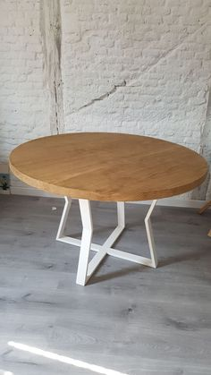 Dining Table, Furniture, Home Decor, Coffee Tables, Wood Tables, Dining Room Furniture, Decoration Home, Room Decor, Dinner Table