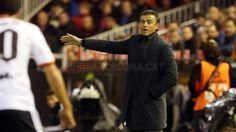 Valencia CF - FC Barcelona (0-1) | FC Barcelona