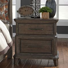 19 Best Suburban Furniture Images In 2015 Suburban Furniture 8