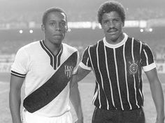 Sport Club Corinthians Paulista - Zé Maria