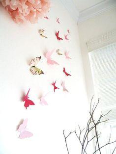 habitacion-rosa-8