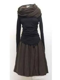 Herbst Shirt Bluse, Grey Hoodie, Neue Trends, Types Of Sleeves, Sheath Dress, Hoodies, Long Sleeve, Casual, Skirts