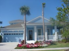 Mirabay Homes By Westbay Tampa Florida Are You Looking To A New Apollo Beachriverview