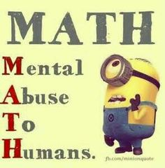 """These """"Top 20 LOL SO True Memes Minions Quotes"""" are very funny and full hilarious.If you want to laugh then read these """"Top 20 LOL SO True Memes Minions Quotes"""" . Humor Minion, Funny Minion Memes, Minions Quotes, Funny Texts, Hilarious Memes, Minion Stuff, Funny Humor, Minions Pics, Funny Stuff"""
