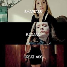 Delphine - Orphan Black // just the perfect one Orphan Black, Evelyne Brochu, Delphine Cormier, Black Tv Shows, Percy Jackson Quotes, Blood And Bone, Tatiana Maslany, Make A Family, Walter White