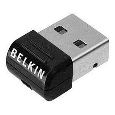 Belkin Mini Bluetooth Laptop Adapter (F8T016v) by Belkin. $23.18. Belkin Mini Bluetooth Laptop Adapter Stays connected to your laptop for quick and easy Bluetooth connections